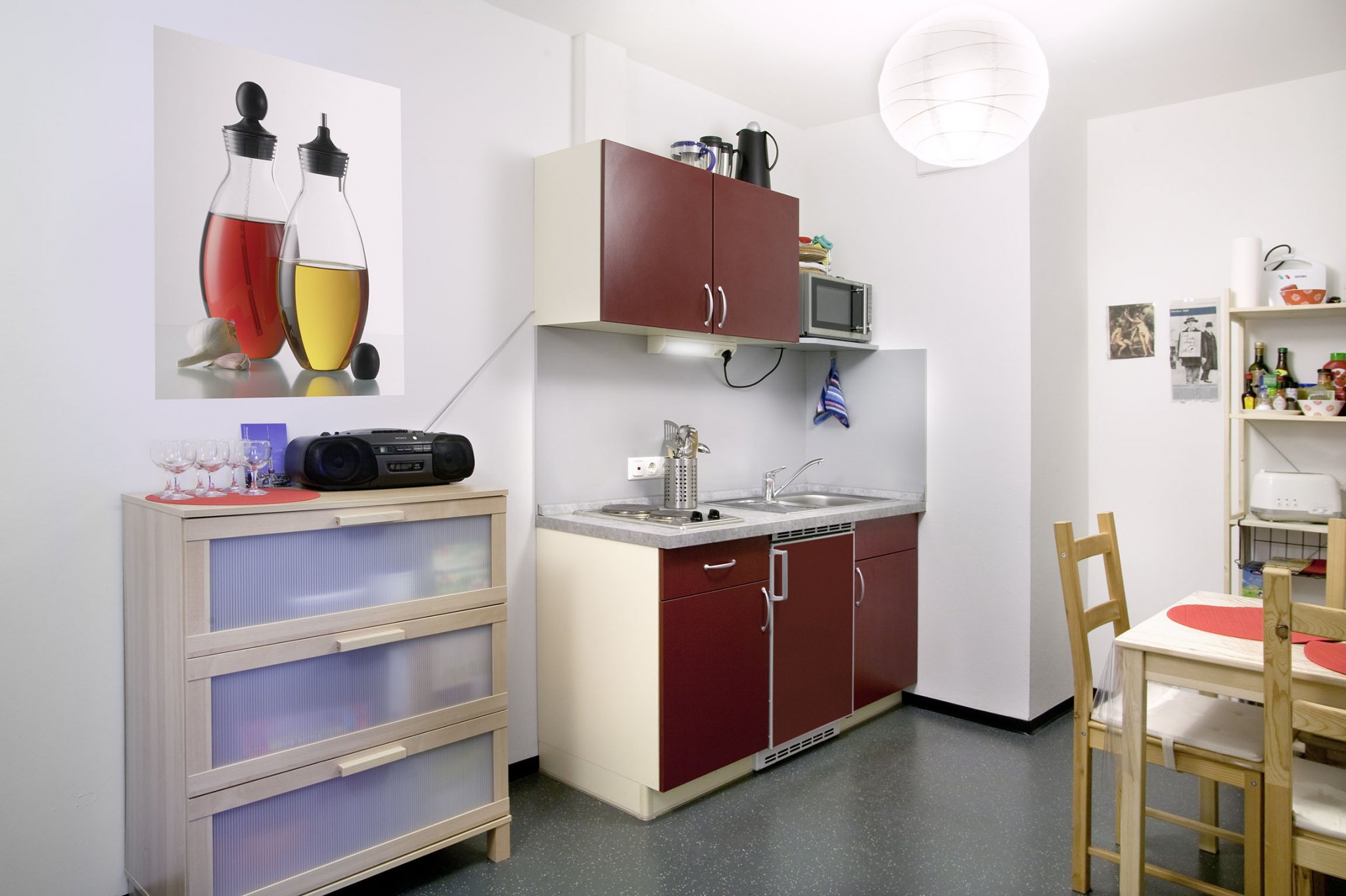 doppelappartement typ c dobak immopartner. Black Bedroom Furniture Sets. Home Design Ideas